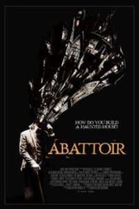 Abattoir   Bmovies