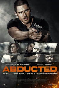 Abducted | Bmovies