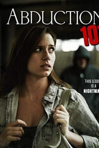 Abduction 101 | Bmovies