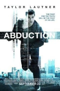 Abduction | Bmovies