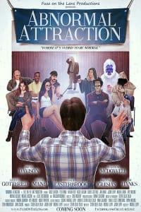 Abnormal Attraction | Bmovies