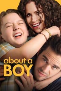 About a Boy - Season 2 | Bmovies