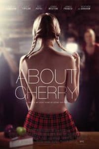 About Cherry | Bmovies