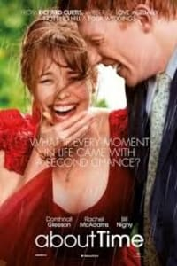 About Time | Bmovies