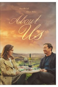 About Us   Bmovies