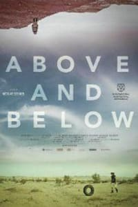 Above And Below | Bmovies
