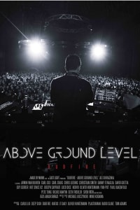 Above Ground Level: Dubfire | Bmovies