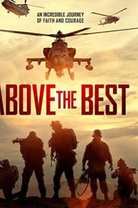 Above the Best | Bmovies