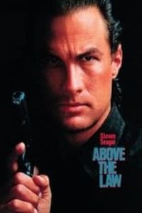 Above the Law | Bmovies