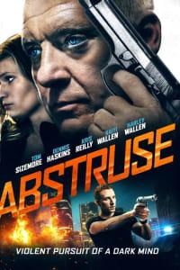 Abstruse | Bmovies