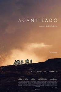 Acantilado | Bmovies