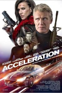 Acceleration | Bmovies