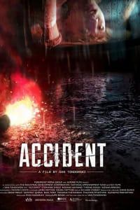 Accident | Bmovies