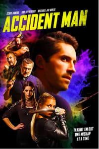 Accident Man | Bmovies