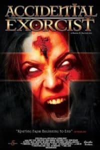 Accidental Exorcist | Bmovies