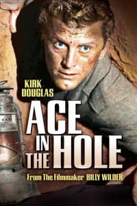 Ace in the Hole | Bmovies