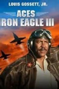 Aces: Iron Eagle 3 | Bmovies