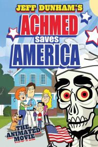 Achmed Saves America | Bmovies