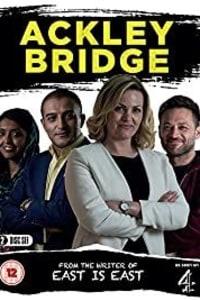 Ackley Bridge - Season 3 | Bmovies