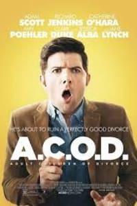 A.c.o.d. | Bmovies