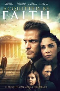 Acquitted by Faith | Bmovies
