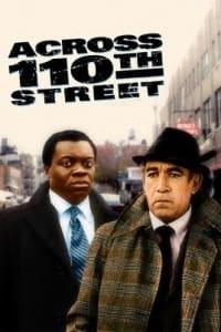 Across 110th Street | Bmovies