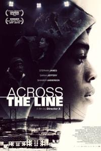 Across the Line | Bmovies