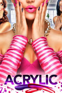 Acrylic | Watch Movies Online