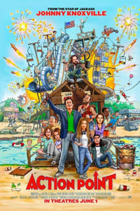 Action Point | Bmovies