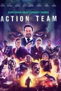 Action Team - Season 01 | Bmovies