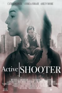 Active Shooter | Bmovies