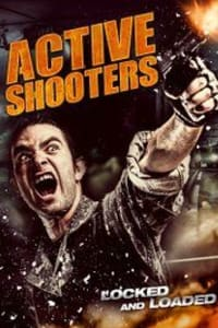 Active Shooters | Bmovies