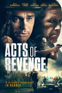 Acts of Revenge | Watch Movies Online