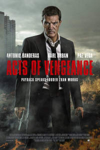 Acts Of Vengeance | Bmovies