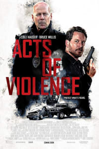 Acts of Violence | Bmovies