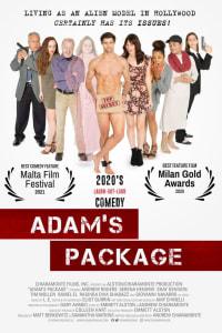 Adam's Package | Bmovies