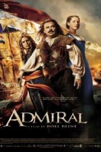 Admiral   Bmovies