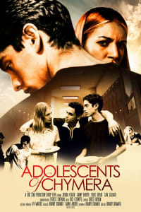 Adolescents of Chymera | Watch Movies Online