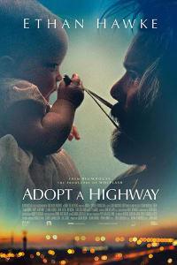 Adopt a Highway | Bmovies