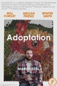 Adoptation | Bmovies
