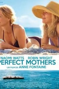 Adore (perfect Mothers / Two Mothers) | Bmovies