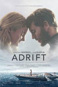 Adrift | Bmovies