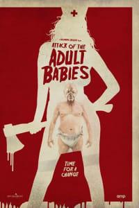 Adult Babies | Bmovies