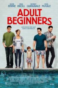 Adult Beginners | Bmovies