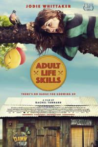Adult Life Skills | Bmovies