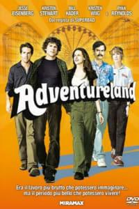 Adventureland | Bmovies