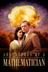 Adventures of a Mathematician   Watch Movies Online