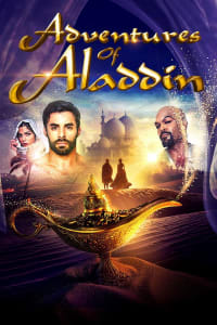 Adventures of Aladdin | Bmovies