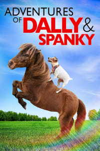 Adventures of Dally & Spanky | Bmovies