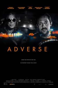 Adverse | Bmovies